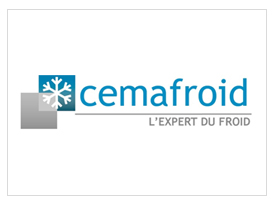 certification cemafroid chateaubourg