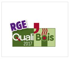 RGE Qualibois chateaubourg